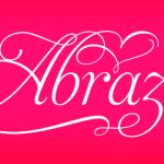 Aphrodite Slim Font