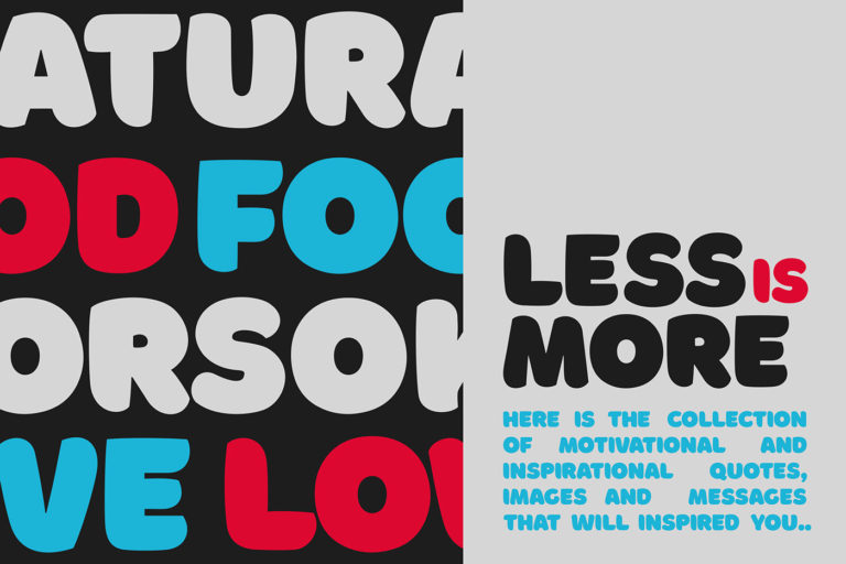 Borsok Typeface-1
