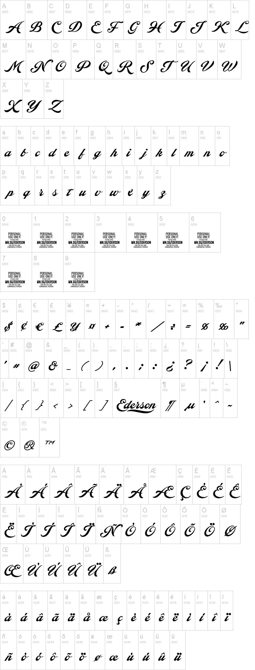 Ederson Font-1
