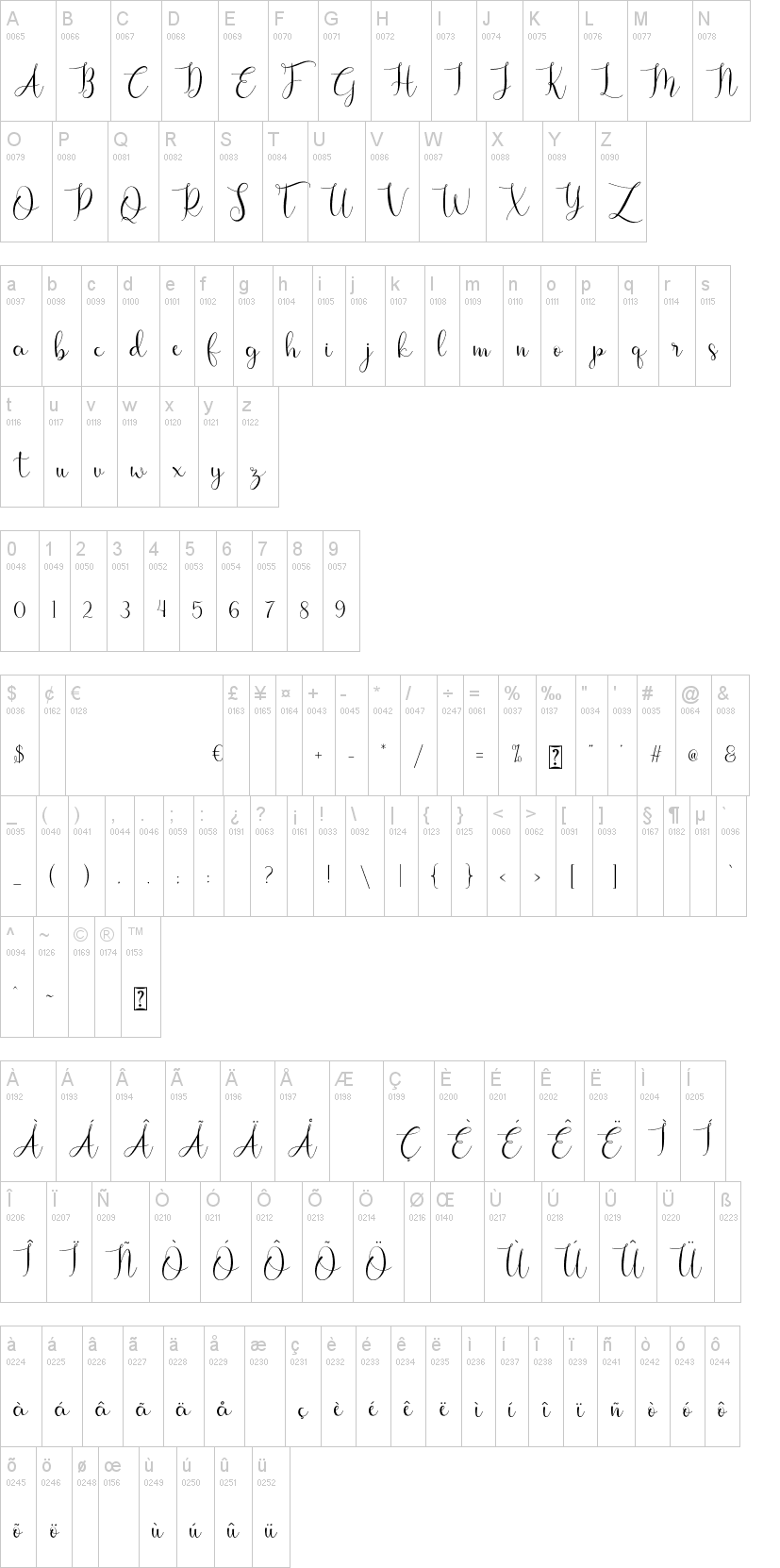 Viona Font-1