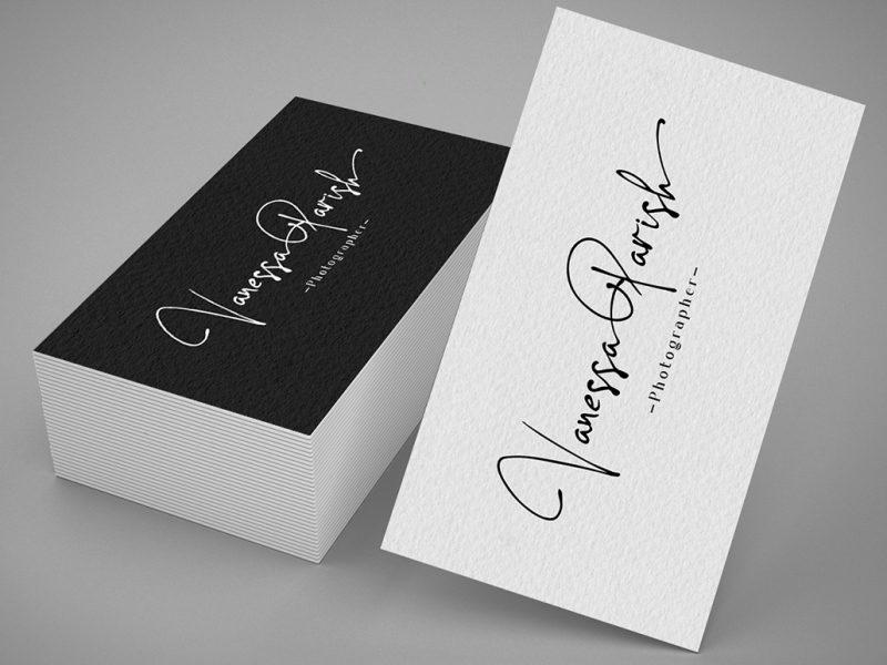 Concetta Kalvani Signature Font-1