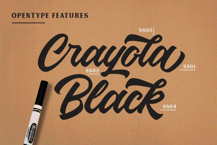 Roland Typeface-1