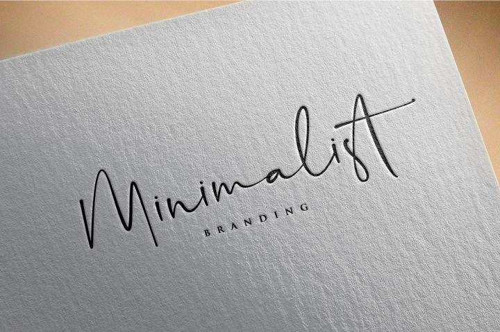 Ayustina Signature Font-3