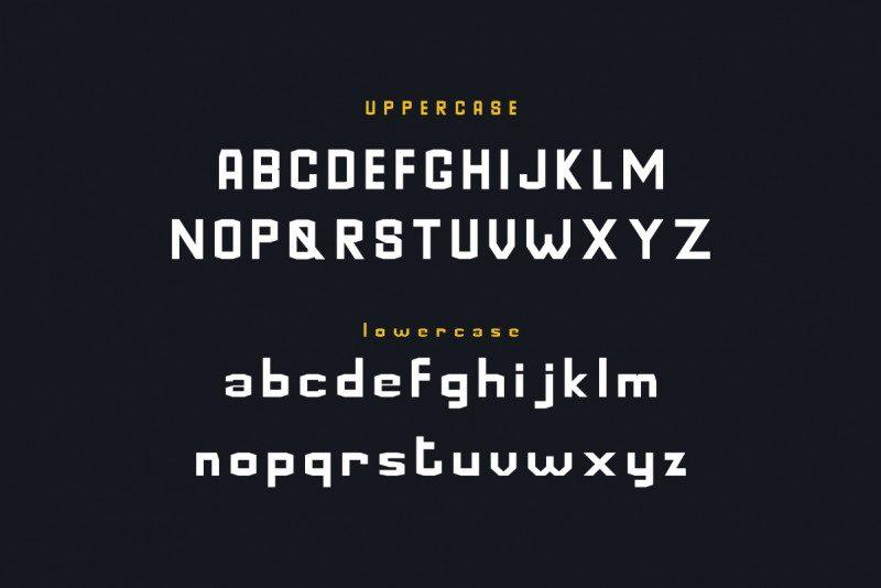 GoldinFinance Typeface-2