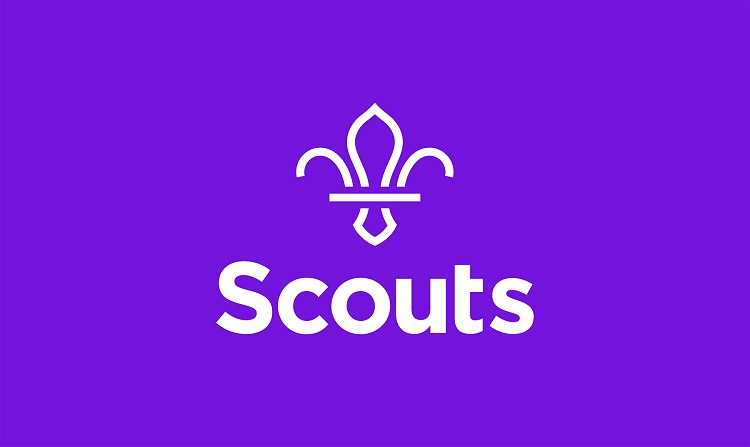 Scout Font Family