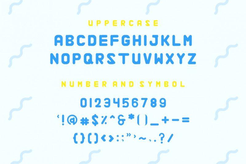 Alaqua Sans Font-2