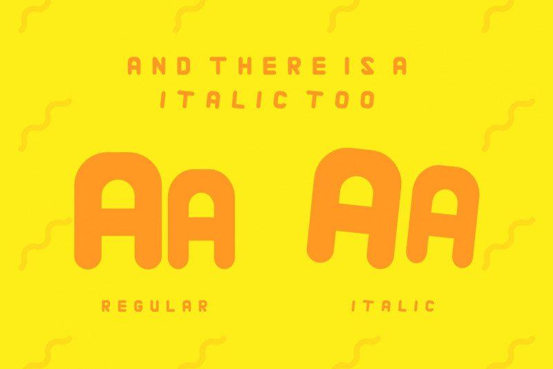 Alaqua Sans Font-3