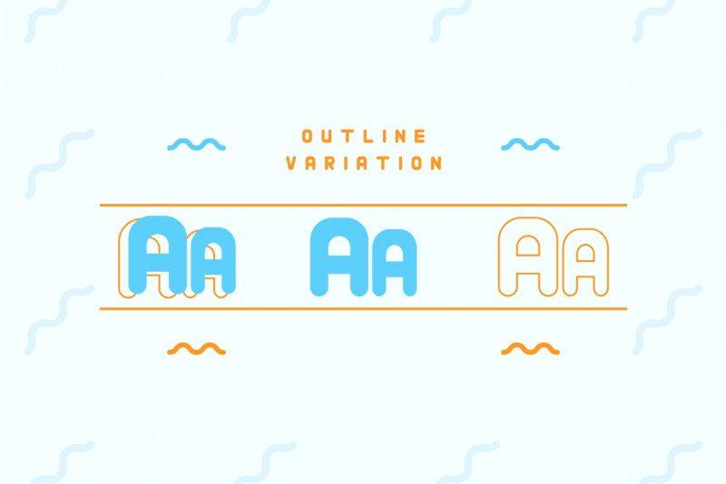 Alaqua Sans Font-4