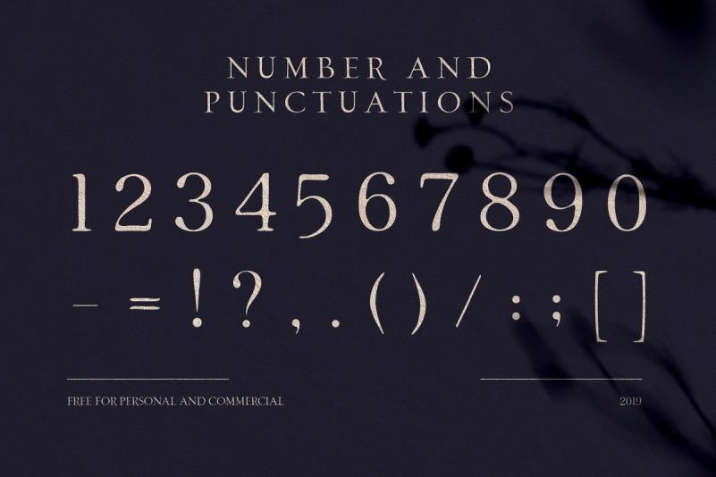 Loki Typeface-3