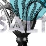 Salt Typeface