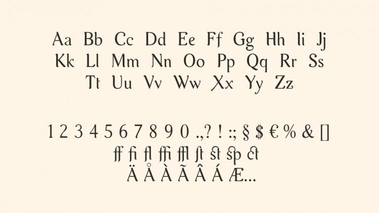 Aurelis Typeface-3