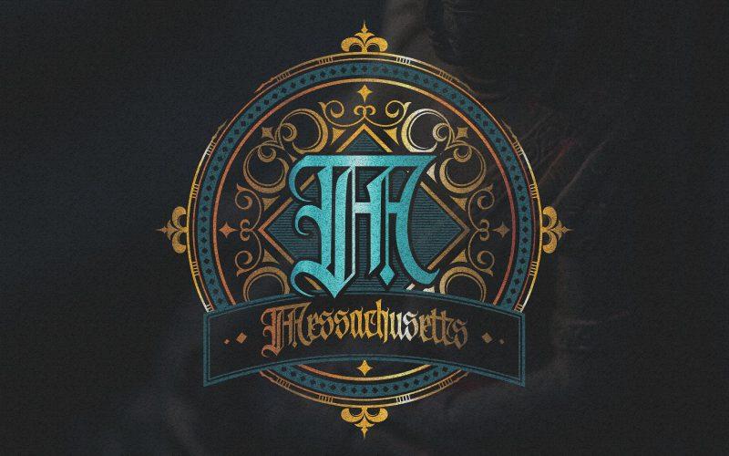 Avertastevia Gothic Font-3