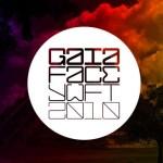 Gaia Typeface