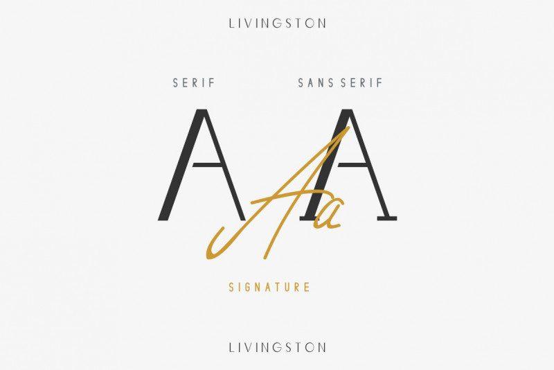 Livingston Font Trio-3