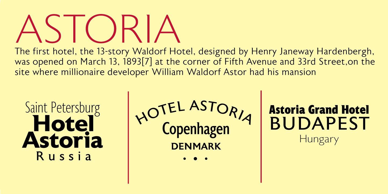 Astoria Font Family-3