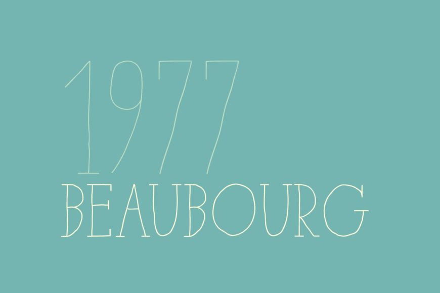 Paris Serif Font Family-2