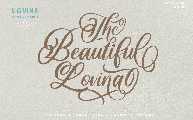 lovina-calligraphy-font-800x500