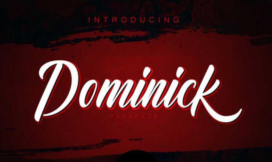 Dominick Font-1