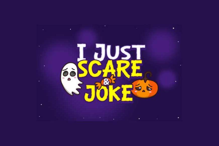 Gloomy Halloween Font-2