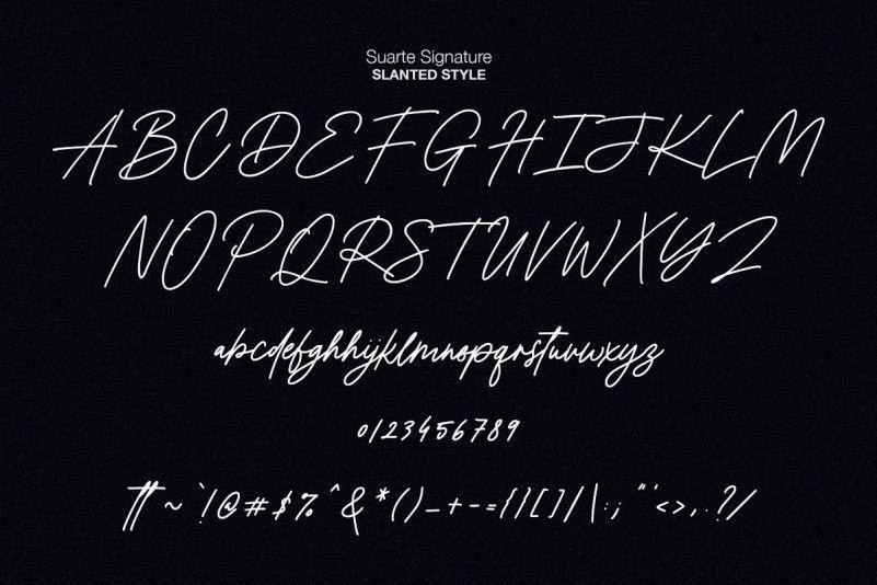 Madeva Suarte Font Duo - Dafont Free