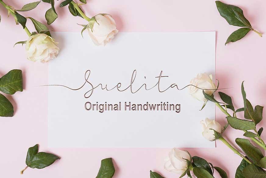 Suelita Font-1