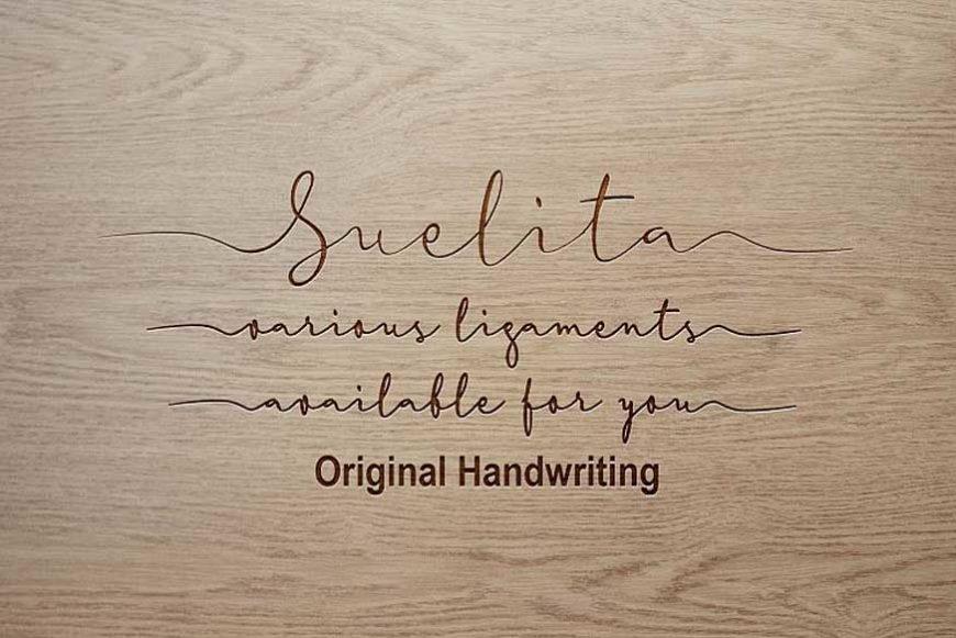 Suelita Font-2