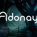 Adonay Font