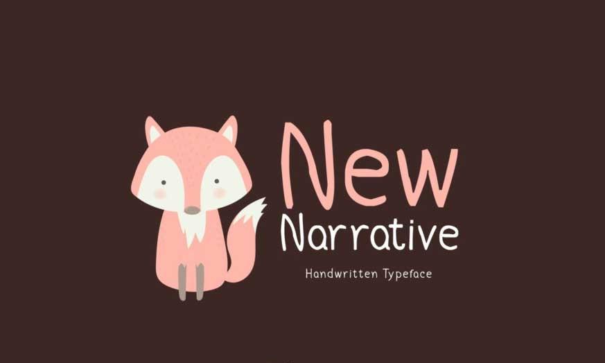 New-Narrative-Font-1