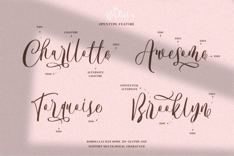 The Bordellia Font Duo-2