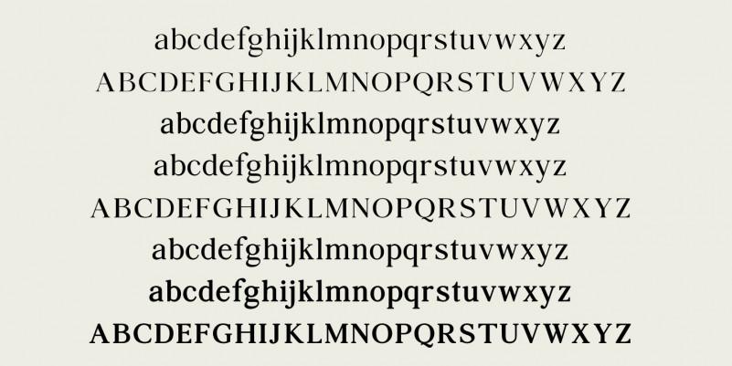 agatho-font-family-3