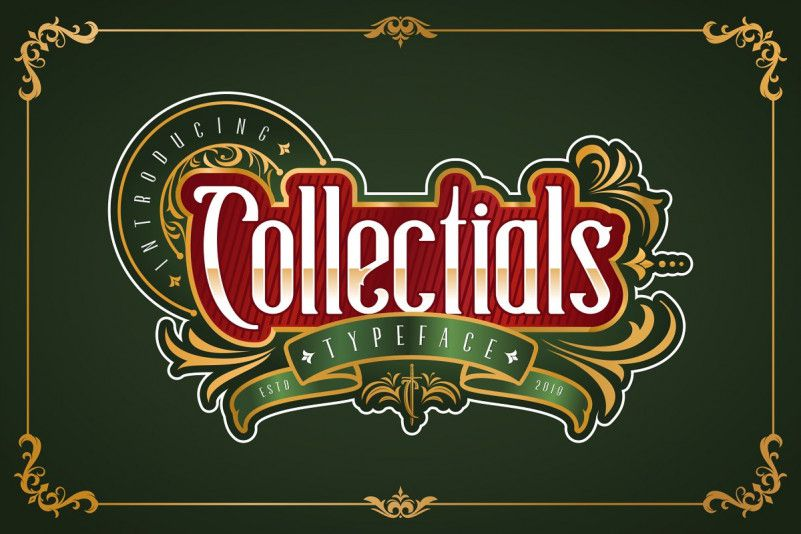 collectials-typeface-1