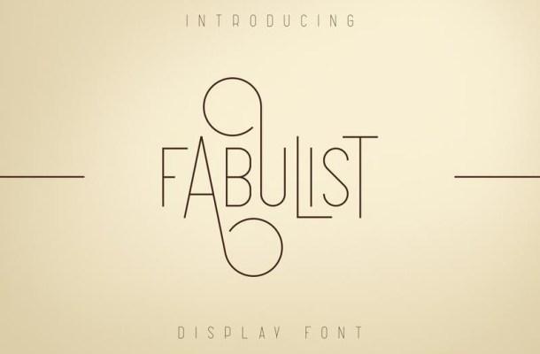 fabulist-font-1