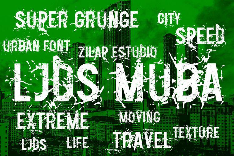ljds-zilap-muba-font-1