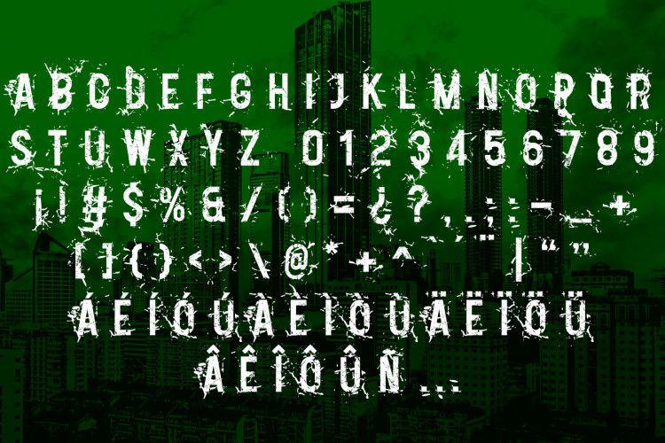ljds-zilap-muba-font-2
