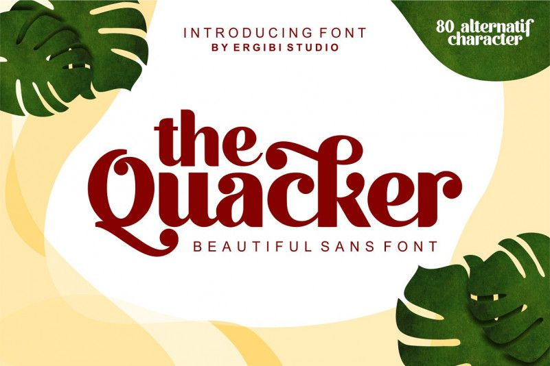quacker-sans-serif-font-1