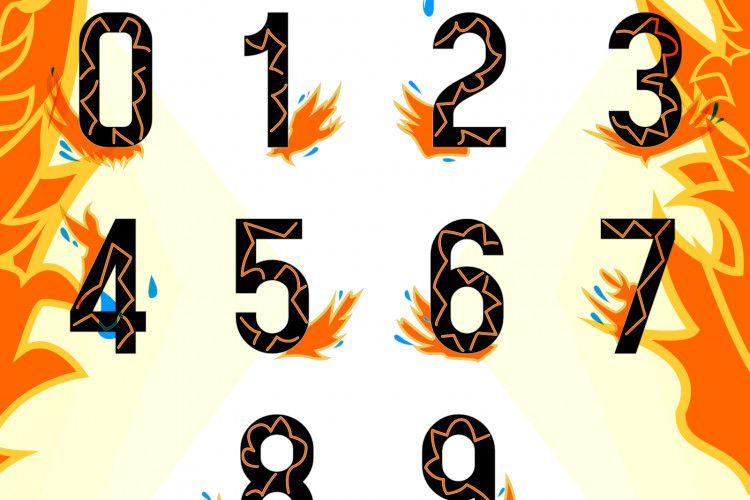 water-and-flames-font-3