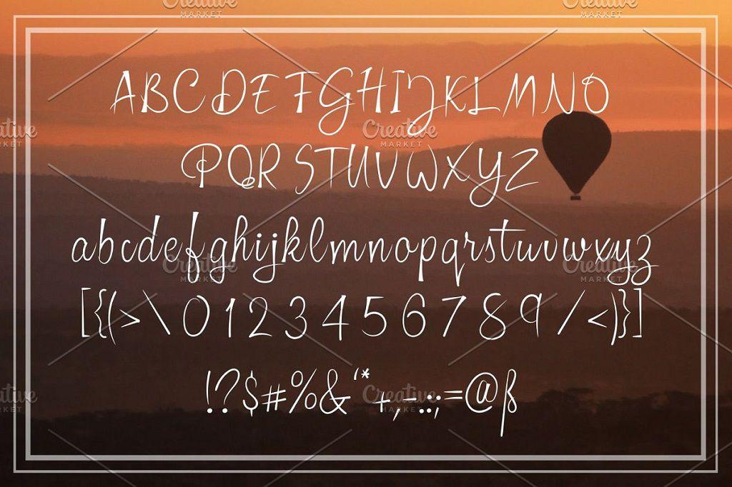 Praktys Font-3