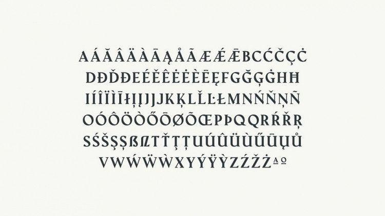 amagro-font-4