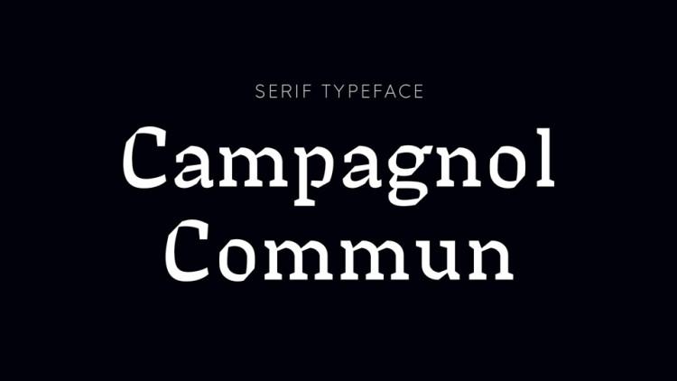 campagnol-commun-font-1