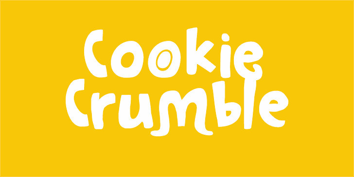 cookie-crumble-font-1
