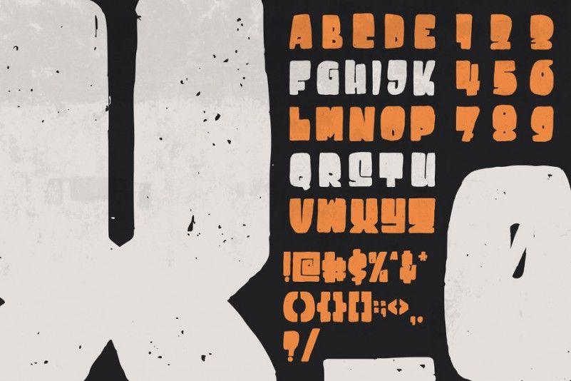 destone-display-font-3
