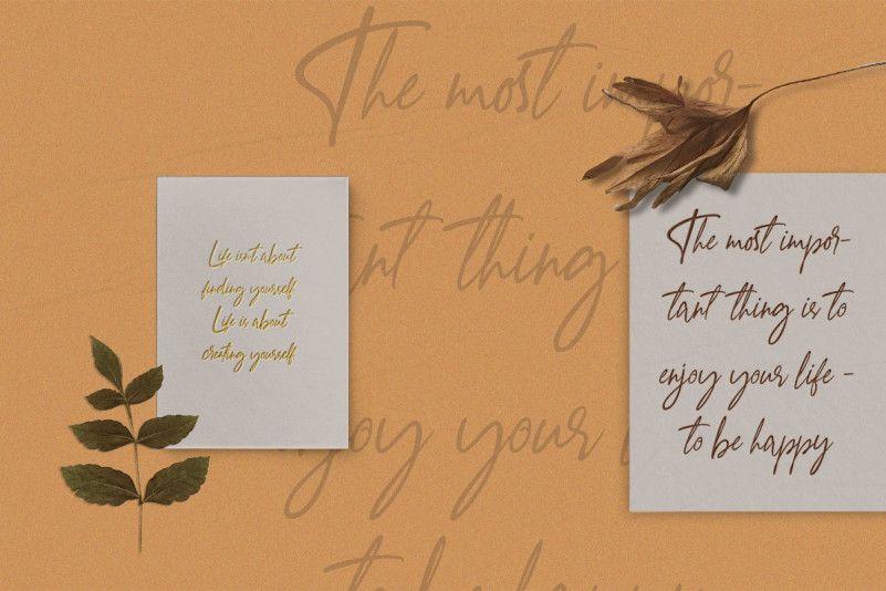 giugliamore-handwriting-font-3