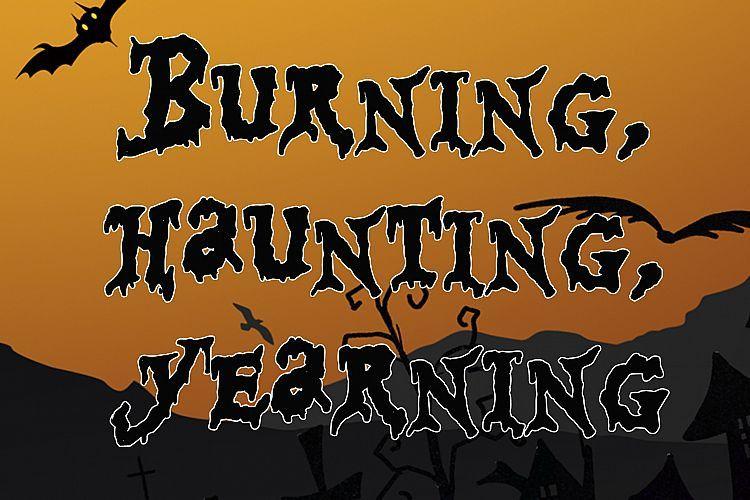 happy-halloween-font-3