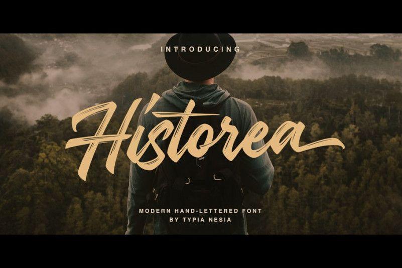historea-brush-font-1