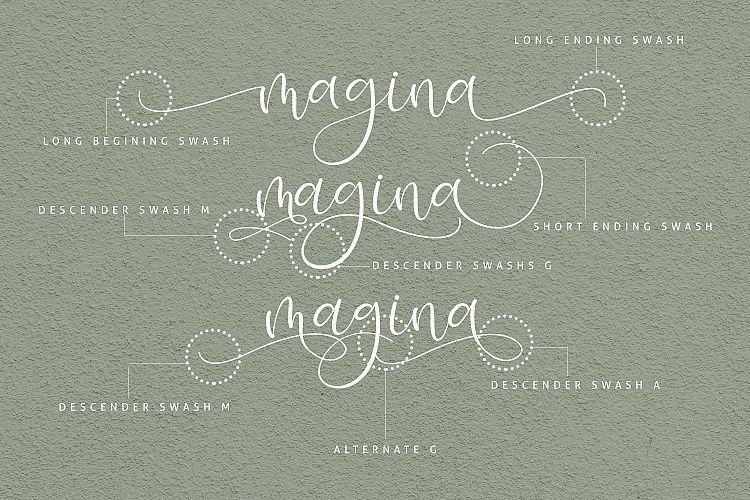 isyana-script-font-2
