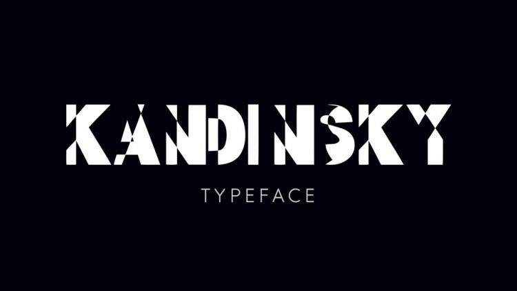 kandinsky-font-1