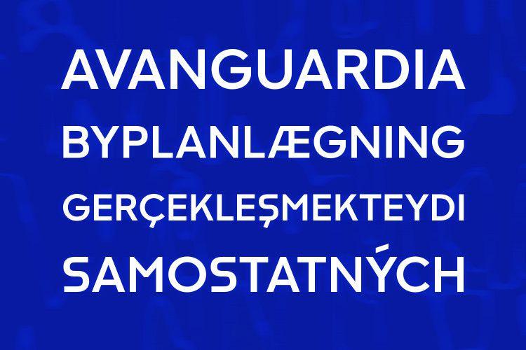 nineteenth-font-3