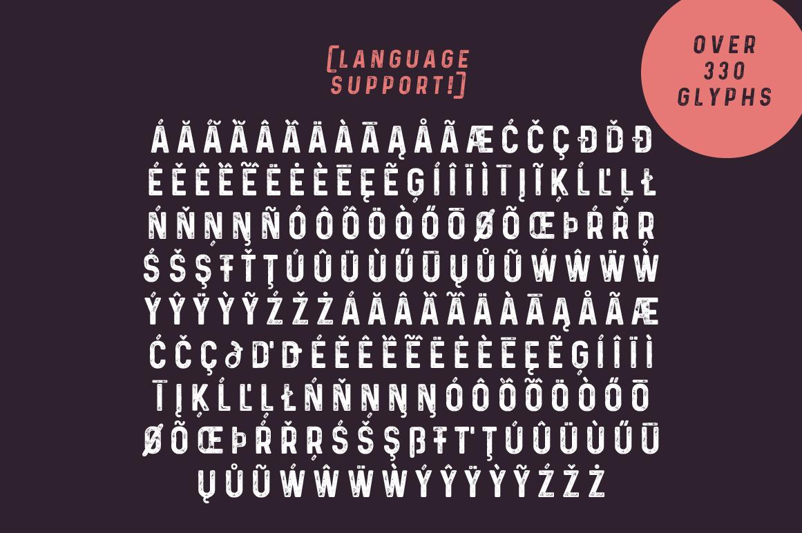 prequel-typeface-4