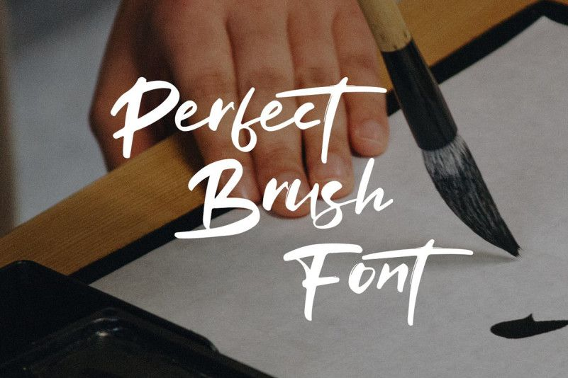 rellive-brush-font-2
