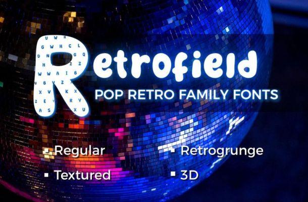 retrofield-font-1
